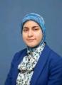 Marwa Shabbar