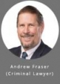 Andrew Frazer