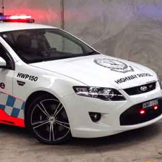 Is Drink Driving A Criminal Offence South Australia