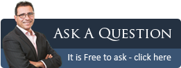 Criminal Law Issues - It's Free to Ask