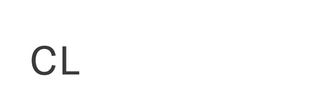 Criminal Legal